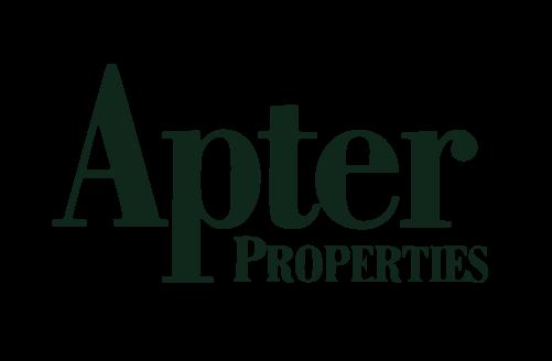 Apter Properties